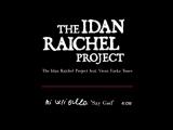 The Idan Raichel Project feat. Vieux Farka Toure - Say God