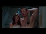 Нарезка из фильма Мистер и Миссис Смит (Mr. and Mrs. Smith) клип