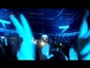 New World Punx - Intro ( TOP100DJs world tour Minsk 28.11.15)