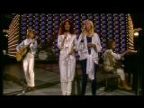 ABBA - Eagle HD