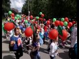 Остается все меньше дней до празднования дня города Протвино. Торжества по этому случаю начнутся со следующей недели.