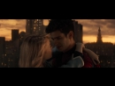 The_Amazing_Spiderman_2_Kiss_Scene__You_are_my_path..._22