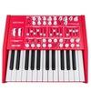 >>>>>Музыкальное оборудование Арт Технолоджи