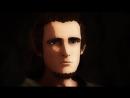 Эпоха дракона: Рождение Искательницы  Dragon Age: Dawn of the Seeker (2012) BDRip 720p