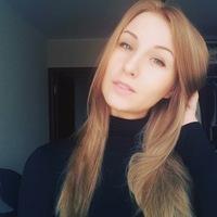 Светлана Екименко
