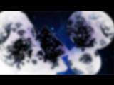 【东方中文同人曲】永远梦途_feat_嫣汐(原曲-永远的春梦)【MUTA原创】_VOCALOID·UTAU_音乐_bilibili_哔哩哔哩弹幕视频网