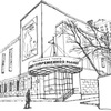 Фото | Театр Школа Современной Пьесы