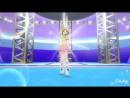 Аниме прекрасный ритм мечта Авроры 3