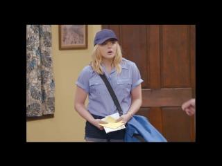 Mr. Rogen's Neighbors _ Neighbors 2 (2016 Movie) _ Seth Rogen, Zac Efron, Chloe Grace Moretz