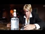Tam Harrow - Vodka Kaboom (Italodisco)