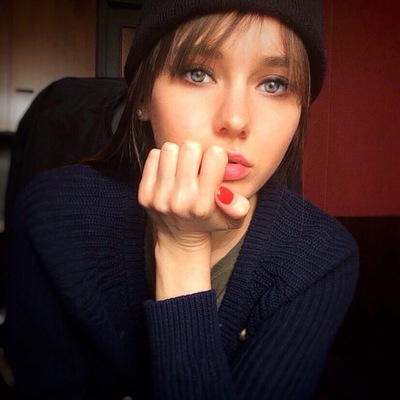 Лида Паймякова