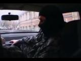 Криминал 90 х Исповедь спецназовца