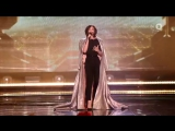 Conchita - You are Unstoppable_Firestorm _ Eurovision Song Contest _ NDR