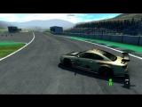 Slrr - Silvia s15 drift