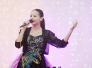 Виктория Оганисян Призвал Господь однажды сто ангелов к Себе Дар Богу Автор Светлана Копылова