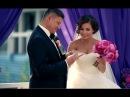 Русско Узбекская Свадьба Карина Вадим