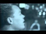 UB40 - Don't Break My Heart