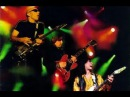♬ G3 - Steve Vai, Joe Satriani, Eric Johnson - Full Concert Mp3 ♬