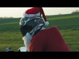 Christmas Yamaha R1 - Truth about presents