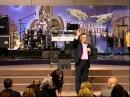 Дары различны но Дух один или Разумное служение Алексей Ледяев 11 01 14