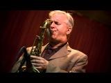 Alone Together - Scott Hamilton &amp Eddie Higgins