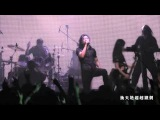 CHTHONIC - Set Fire to the Island -Official Video