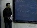 Lecture 3 Machine Learning Stanford
