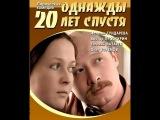 Наталья Гундарева фильм