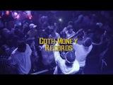 GOTH MONEY 6.17.2016  LA UNION NIGHT CLUB