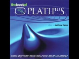 Anthony Pappa - The Best Of Platipus (CD1)