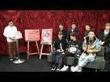 2016-01-11 iKON niconico douga2 - Dailymotion動画