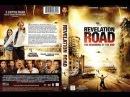 Фильм Путь откровения: Начало конца 2013 HD Христианский фильм