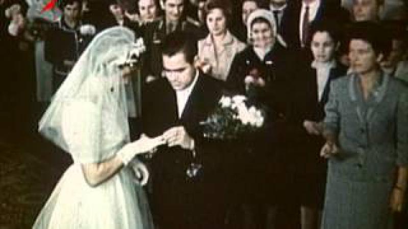 16 июня 1963г. - Состоялся космический полет первой в мире женщины-космонавта Валентины Терешковой