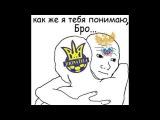 Россия и Украина одинаково плохо выступили на Евро 2016