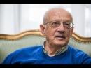 Андрей Пионтковский в Кремле паника, как последние дни в бункере Гитлера