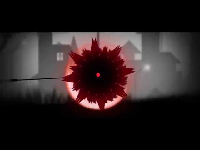 Samosa Teaser - Madras Games