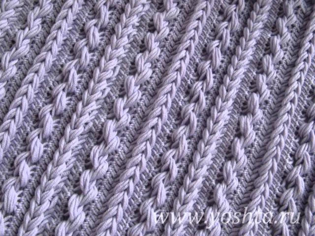 Hairpin crochet by Yoshta Part 1 Вязание на вилке Horquilla Forcella Gabel für häkeln ヘアピンレース