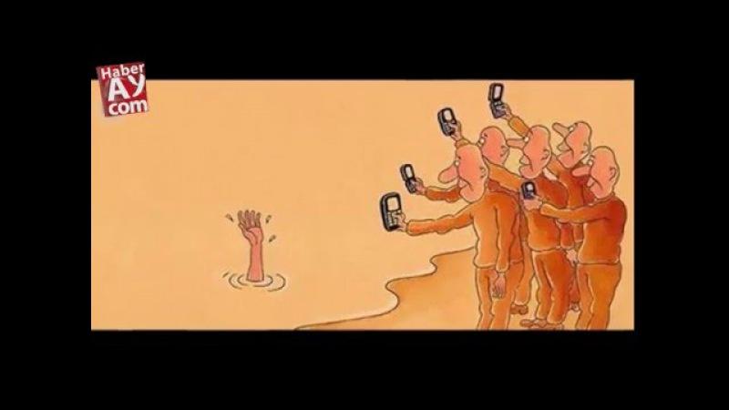Dünyayı Anlatan En iyi video İzleyiniz ve Paylaşınız...