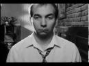 Подтверждение 2007 короткометражный фильм в хорошем качестве смотреть онлайн бесплатно