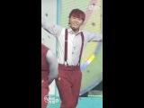 [MPD직캠] 세븐틴 승관 직캠 아주 NICE Seventeen SeungKwan Fancam @엠카운트다운_160707