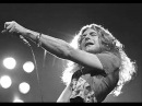 Robert Plant - Like I've Never Been Gone
