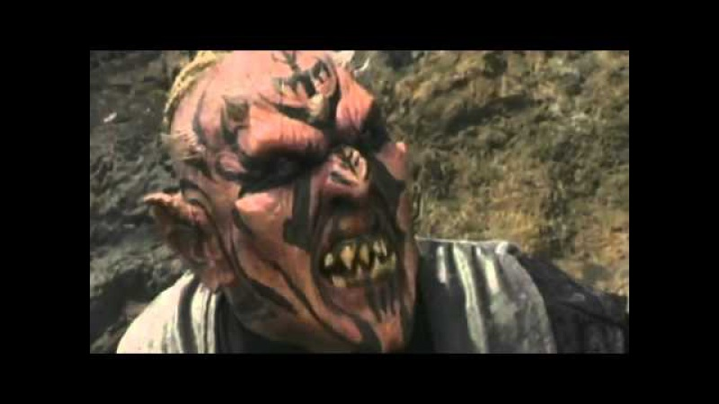 Star Wars Darth Maul Contract Of Evil: Part 2
