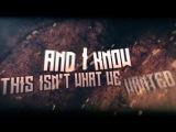 Ian Brown - Hand &amp Hearted (feat. Travis Bartlett)