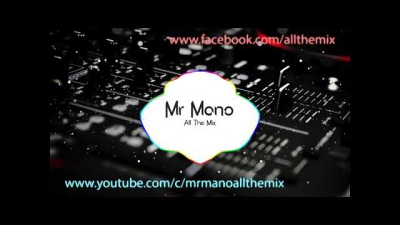 Electro house 2016 Lil Jon FKM Team Dy bek smey remix 2016