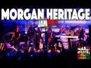 Morgan Heritage - Don't Haffi Dread @ Welcome To Jamrock Reggae Cruise 1 2015 [November 30th 2015]
