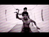 Global Deejays - Hardcore Vibes