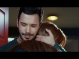 Defne & Omer /Kiralik Ask/- Stand By You