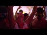 Ivan Gough &amp Feenixpawl ft. Georgi Kay - In My Mind (Axwell Mix)