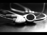 Nacho Chapado &amp Smaz   Between Heaven And Earth Hysteria! Radio Mix feat  Sue McLaren