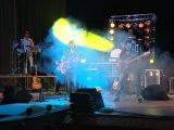 Паскаль &amp Река Времени - Концерт в Чебоксарах (2013)